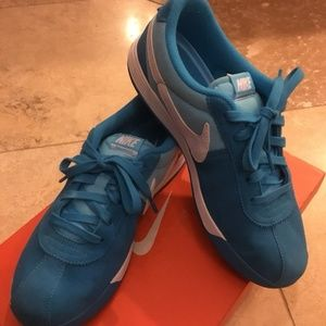 Nike Lunar Bruin size 10